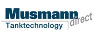 Musmann Direct